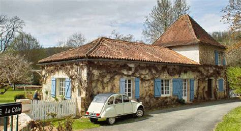 house to buy france guide to buying french property the good life france