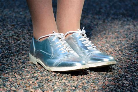Keset Shoes 1 bowtie diary not at coachella