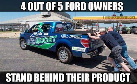 pin  nicholas  funny shit ford jokes ford humor