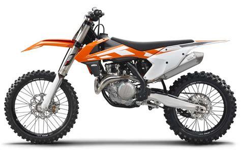 06 Ktm 450 Sx The Road Yamaha 2015 Ttr 230 Review Bikes Catalog