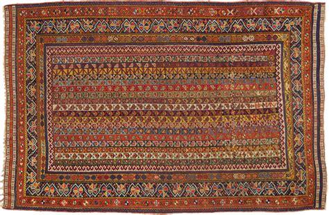 tappeti orientali tappeti persiani antichi idee per il design della casa