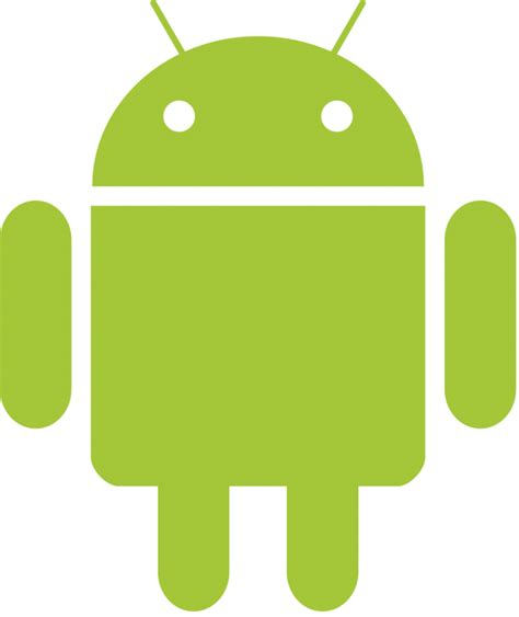 which is better iphone or android which is better android or iphone shared veralline