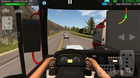 cara full version euro truck simulator 2 new game euro truck simulator 2 android version