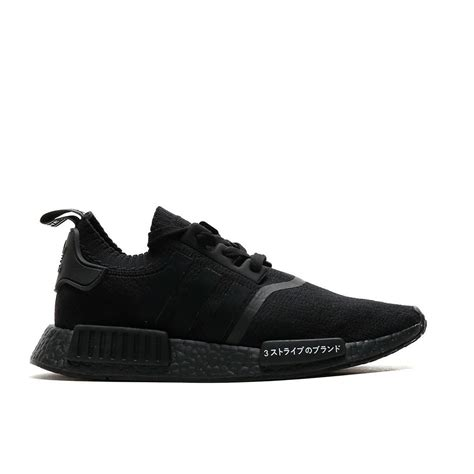 Nmd R1 Og Pk By Omg Sneakers adidas nmd r1 pk japan pack sneakers for upclassics