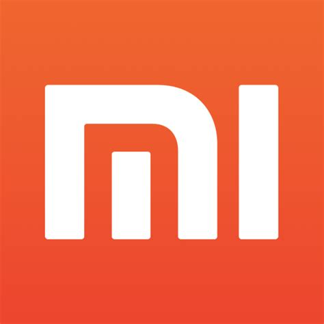 logo xiaomi redmi xiaomi consigue vender 35 millones de smartphones en el primer semestre a 241 o gizchina es