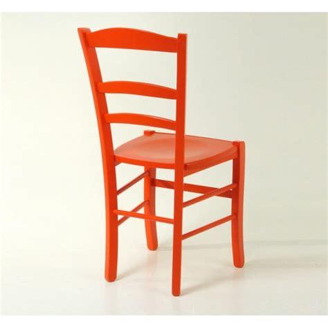 chaises cuisine couleur chaise de cuisine de couleur