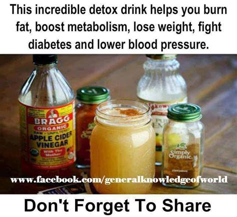Cayenne Pepper Substitute For Detox by 17 Best Images About Detox On Drinks Juicing