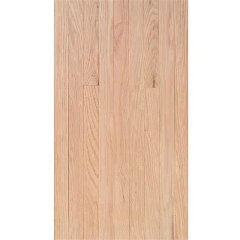 Oak Wood Flooring Cost   Flooring Ideas