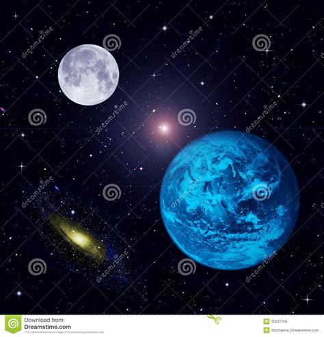imagenes el sol y la luna image gallery la luna estrellas