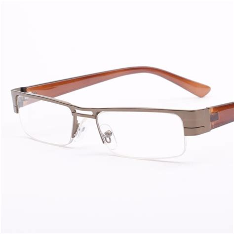 rimless glasses uk louisiana brigade