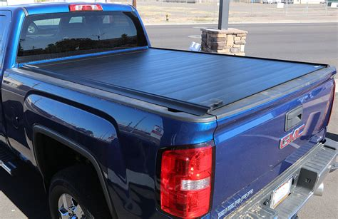 gmc truck covers gmc truck bed covers truck access plus