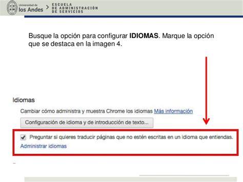 tutorial zotero para chrome tutorial para instalar el traductor de google chrome