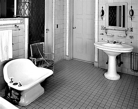 Bathtub Pipes Vintage Baths Design Photos