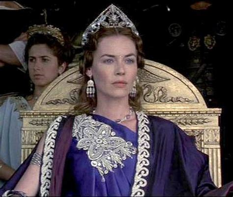 film gladiator queen 1000 images about janty yates costumes on pinterest