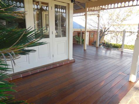 veranda wood veranda decking img1968jpg composite decking boards