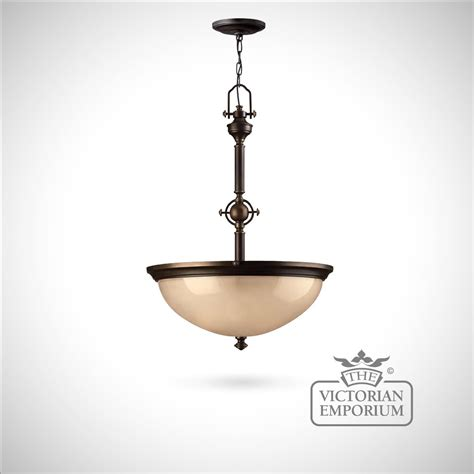 Olde Bronze Pendant Light Interior Ceiling And Hanging Hanging Lights From Ceiling