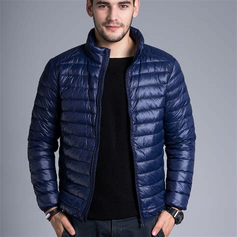 light down jacket men s light down jacket men s outdoor jacket