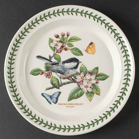 Ebay Portmeirion Botanic Garden 17 Best Images About China Glassware Dishes On Scarlet Bone China Tea Cups And