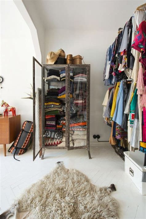 desain lemari kreatif ide interior kreatif lemari pakaian buatan sendiri