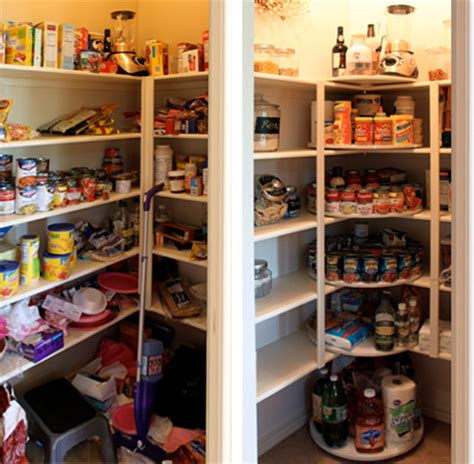 Rotating Pantry by Diy Turntable Rack Diy Wiring Diagram And Circuit Schematic
