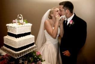 Wedding Vendor Quotes by Wedding Vendor Quotes