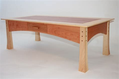 Cherry Coffee Table Coffee Tables Ideas Best Cherry Coffee Table Set Cherry Wood Coffee Tables Small Cherry