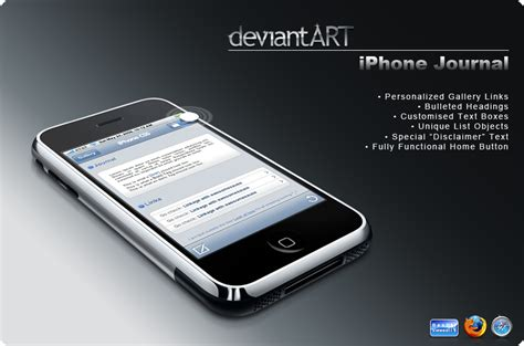 iphone css layout iphone css by ikue on deviantart