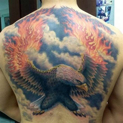 tattoo baby eagle 3501 best images about tattoos on pinterest camera