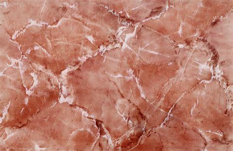 Wall Murals Graffiti classic red marble wallpaper wall mural muralswallpaper