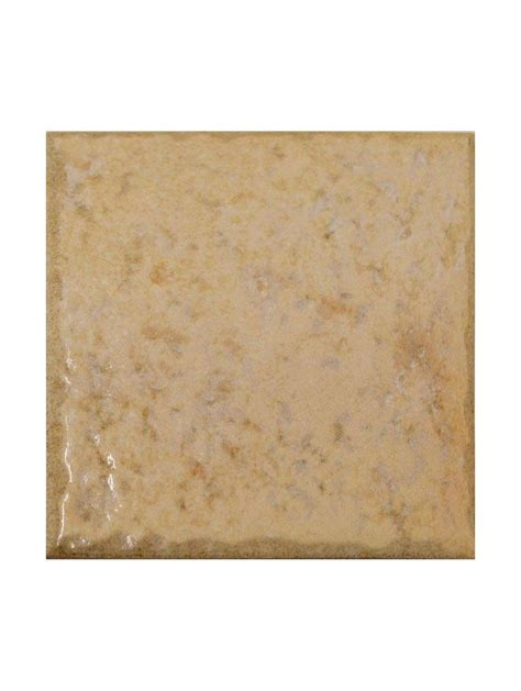 Carrelage Mural Cuisine Beige by Carrelage Mural Beige Cotto 10x10 Lot 1 10 M2