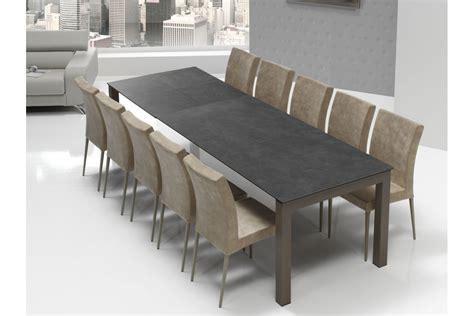 Table Salle A Manger Plateau Ceramique by Table Salle A Manger Plateau Ceramique Digpres