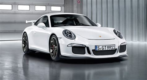 porsche white gt3 porsche 911 gt3 white hd desktop wallpapers 4k hd