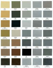 home depot paint color home depot paints colors sles and ideas