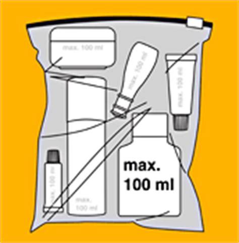 si possono portare alimenti nel bagaglio a mano bagaglio a mano dimensioni e normative