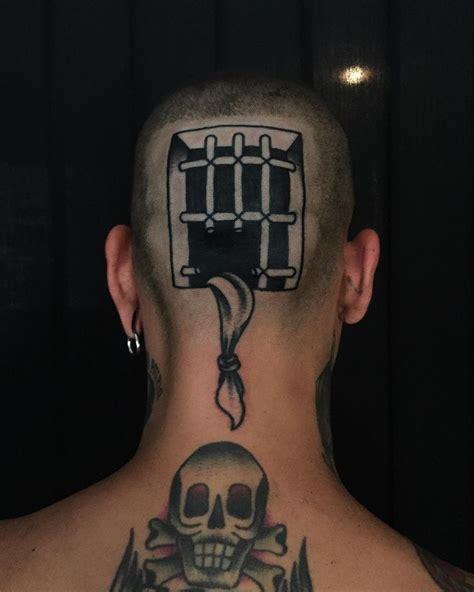 tattoo prices kingston ontario 122 best images on pinterest 3d tattoos italy tattoo