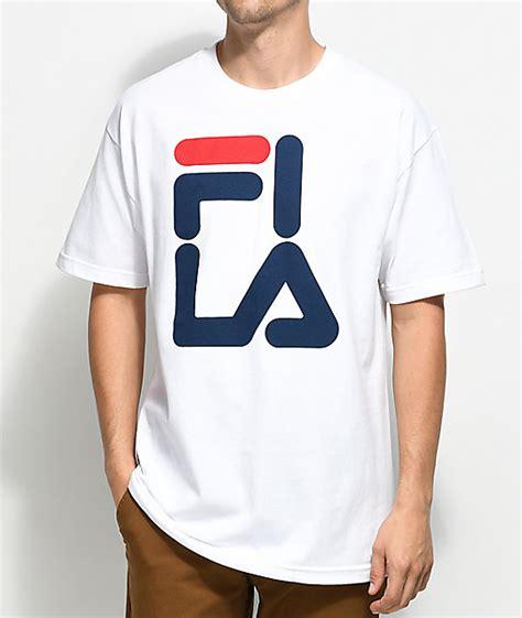 fila database fila t shirt t shirt design database