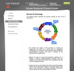 estimation template for software development software development estimate template bestsellerbookdb