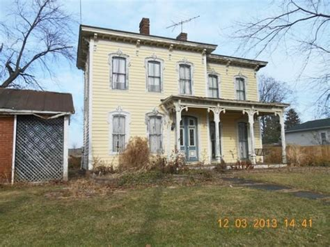 houses for sale in amanda ohio houses for sale in amanda ohio 28 images amanda ohio oh fsbo homes for sale amanda