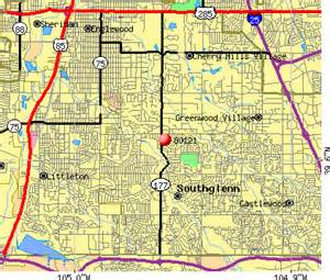 centennial colorado map 80121 zip code centennial colorado profile homes