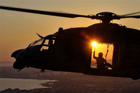 special operations helicopters for special operations airbus helicopters