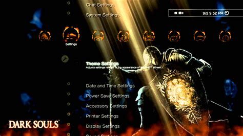 Themes Hd For Ps3 | ps3 themes wallpaper picture 4887 hd wallpaper site
