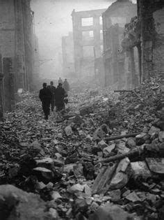 the london blitz republic of london london blitz on london wwii and gas masks