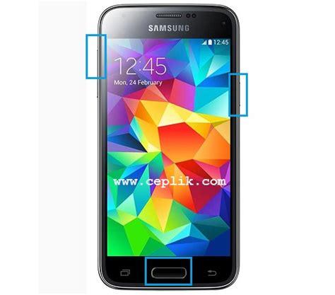 format video galaxy s5 samsung g800 galaxy s5 mini format atma ceplik com