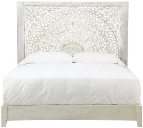 carved headboards for beds best 20 carved beds ideas on pinterest king size