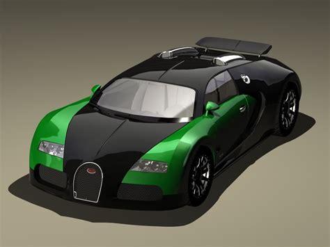 Green Bugatti Veyron Green Bugatti Veyron Wallpaper Wallpapersafari