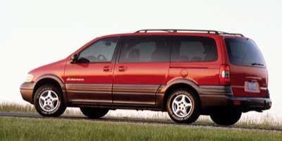 how does cars work 1999 pontiac montana electronic throttle control 1999 pontiac montana values nadaguides