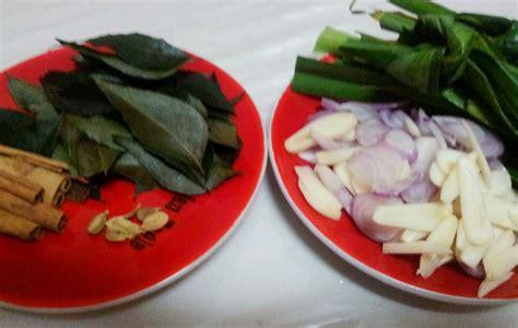 Thermos Nasi Es Rice 6liter I 5 delicacies nasi jintan putih chef wan