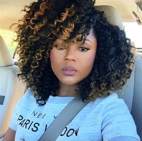 crochet braids hair styles atlanta ga 1000 images about natural kinky or curly on pinterest