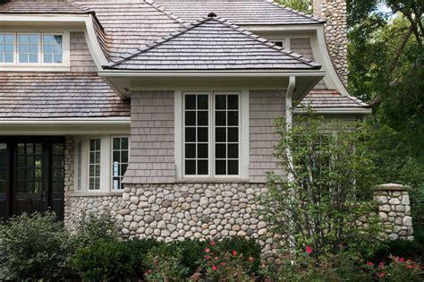 house siding shingles photo page hgtv