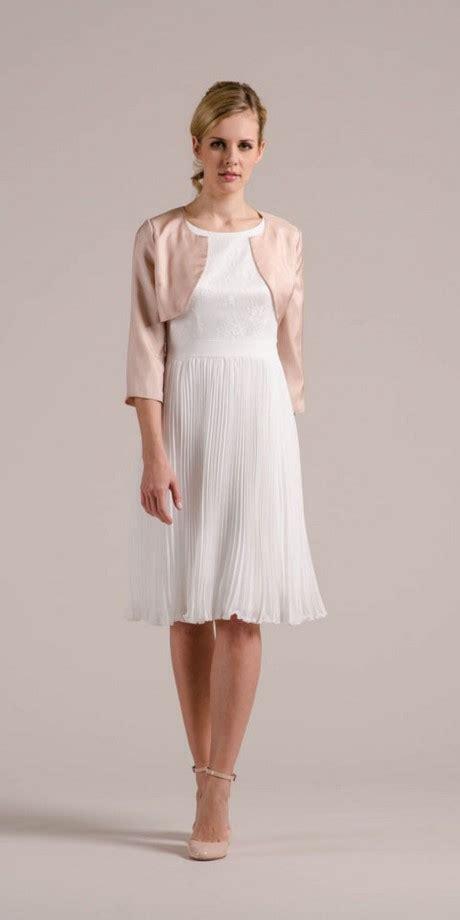 standesamt kleid braut